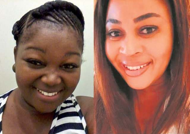 She is dark, not light-skinned – Meet the real new Zulu Queen, sister speaks out as fake photos flood online