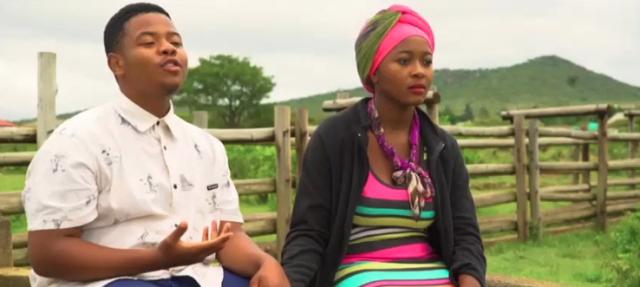 Reality Show Power Couple Address Polygamy Rumours