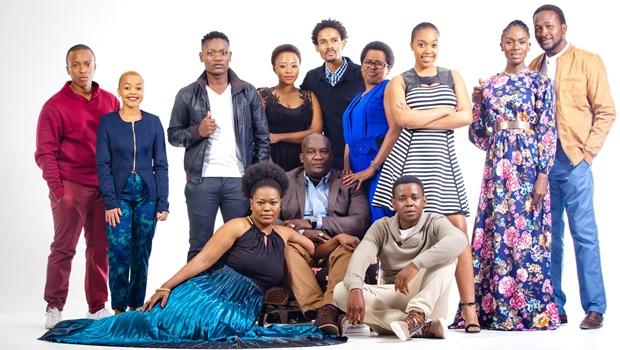 #SkeemSaam: Kwaito Puts Glenda In Her Place