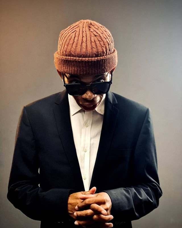 Comedian William Last KRM to headline Africa Day Concert 2021