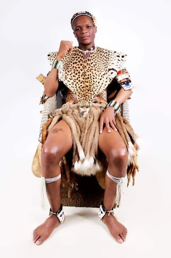 Maskandi singer Zithulele Zungu has died