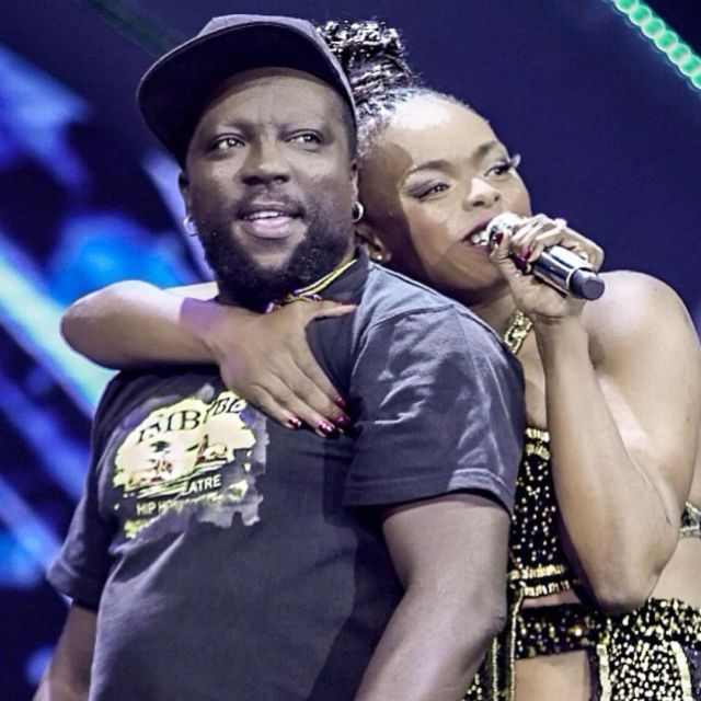 Zola 7 speaks on claims of dating Unathi, his struggle with Epilepsy, drastic weight loss and car accidents – Video