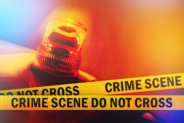 Family of 6 found dead in their Free State home