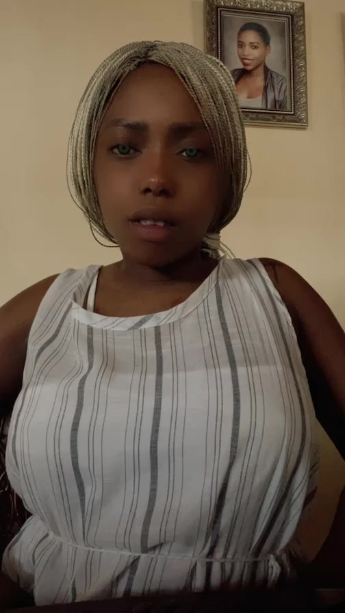 Gigi Lamayne addresses hijacking and rape ordeal – Video