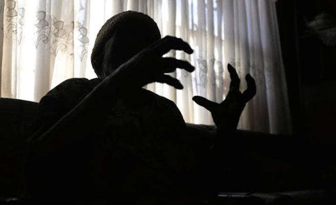 KZN man (25) rapes his grandmother (89) till she bled