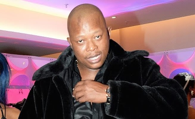 Mampintsha angers fans after canceling show last minute – The reason will shock you
