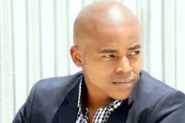 Huge blow – Kagiso Khoza is leaving The Queen