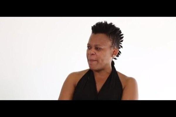 I'm tired – Zodwa Wabantu goes to rehab – (VIDEO)