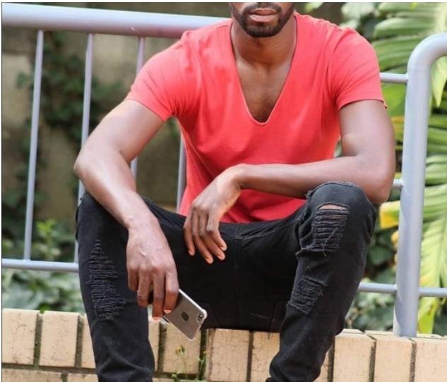 VIDEOS: MEMORABLE MOMENTS OF LUZUKO NTELEKO IN ACTION THAT HELPED HIM WIN SA OVER
