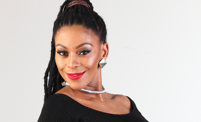 REVEALED: Why most celebs are becoming Sangomas