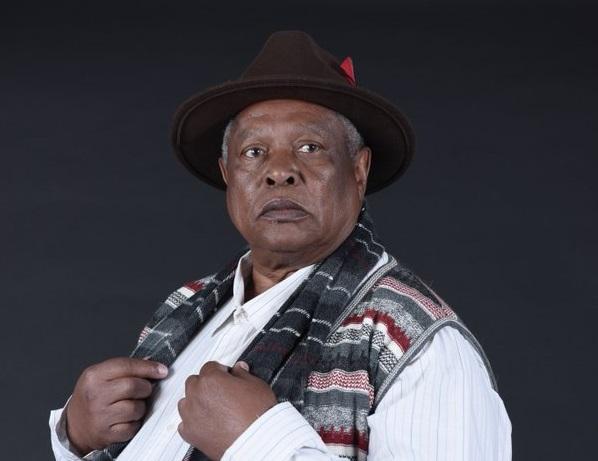 MacDonald Mathunjwa's cause of death revealed