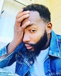 Former Uzalo actor Menzi Biyela (Pastor Sambulo Gwala) warns Mzansi