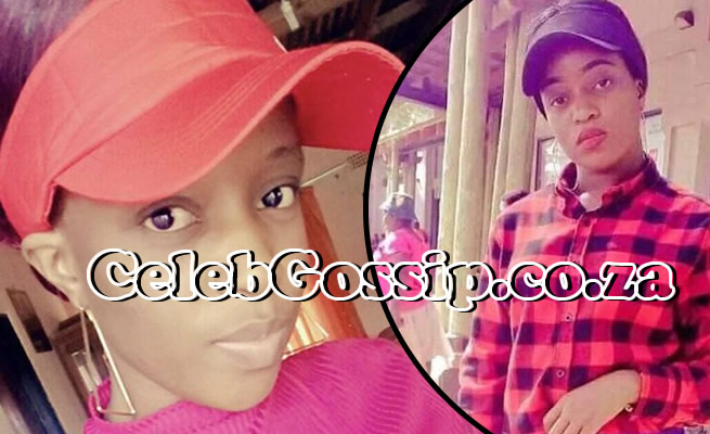 I stabbed her 90 times then I raped her – Precious Ramabulana killer's shocking confession