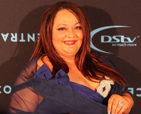 Funeral service of actress Shaleen Surtie-Richards