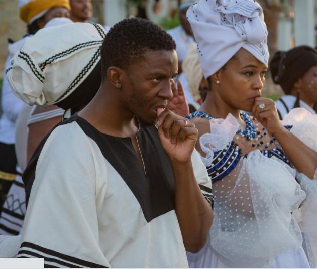 # THERIVER1MAGIC: ZWELI WEDS NYAKALLO – PHOTOS