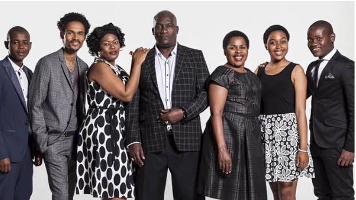 Viewers Look Back At Skeem Saam Season One