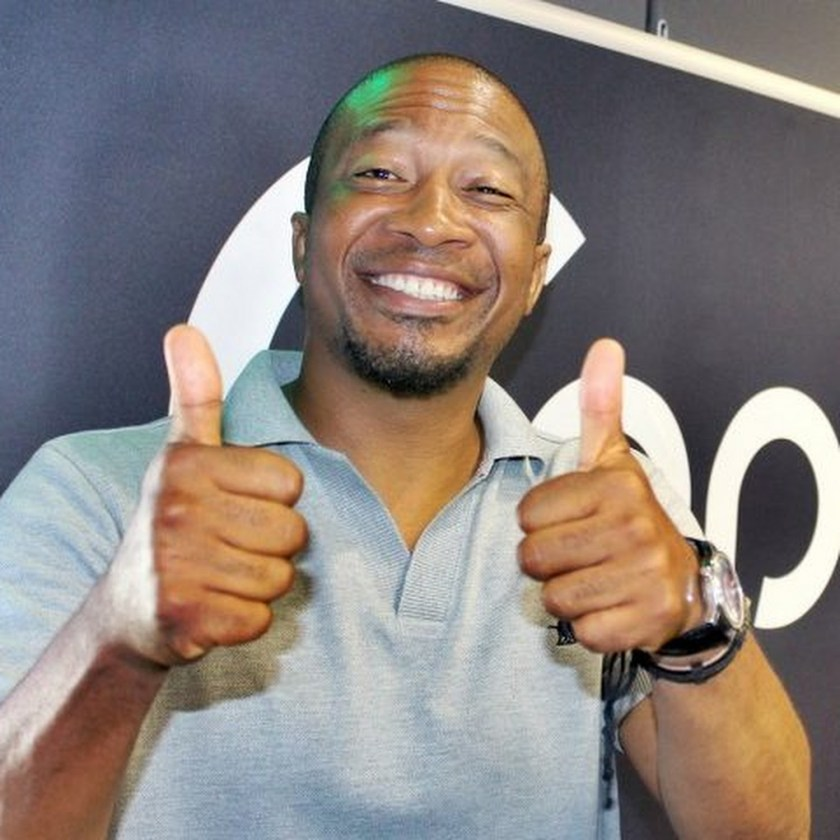 LIST OF SA CELEBRITIES WHO HAVE TESTED POSITIVE FOR COVID-19