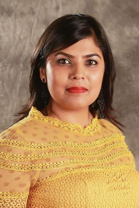 Mpumalanga MEC flees abusive husband