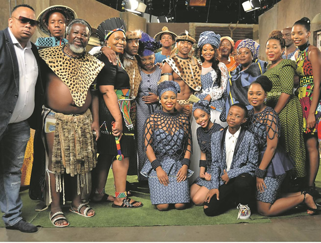 Rhythm City comes to an end after 14 years