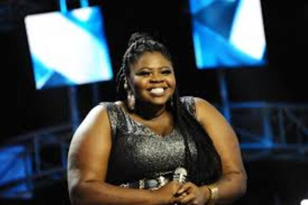 Former Idols SA contestant Sneziey has set the record straight on being a Sangoma