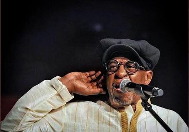 Mzansi mourns death of music icon Tsepo Tshola – Cause of death revealed