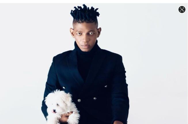 designer Quiteria Kekana Gets Diagnosed With Cancer