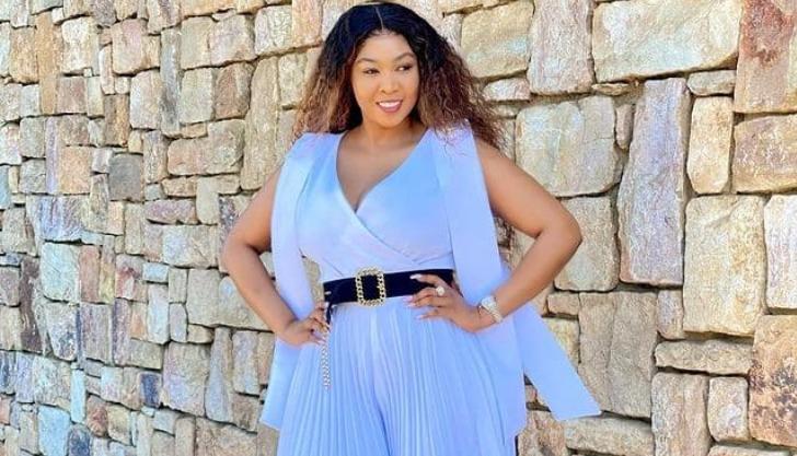"""""""#RHOD Is Damaging Sfiso Ncwane's Legacy"""""""