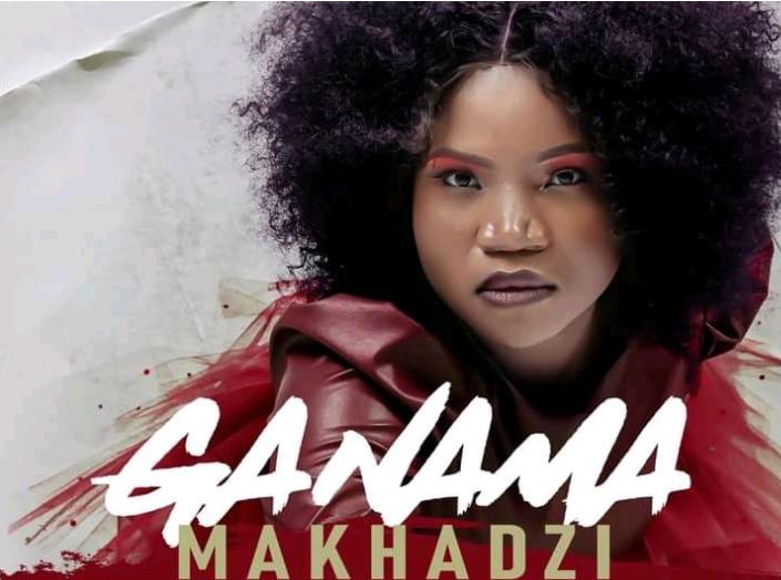 MAKHADZI RELEASES 'GHANAMA' WITHOUT KING MONADA'S VERSE – MZANSI REACT