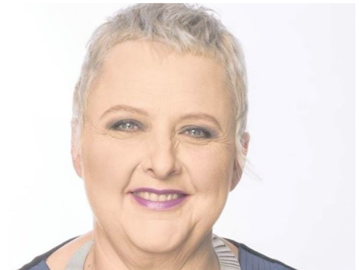 TV EXECUTIVE ALETTA ALBERTS HAS DIED