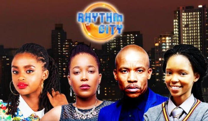 HUGE BLOW AS RHYTHM CITY COMES TO AN END AFTER 14 YEARS