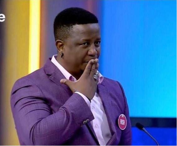 MZANSI CELEBS WHO GOT FIRED IN 2021