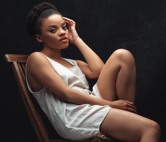 Isithunzi actress MAKGOTSO M STRUGGLING FINALLY OPENS UP