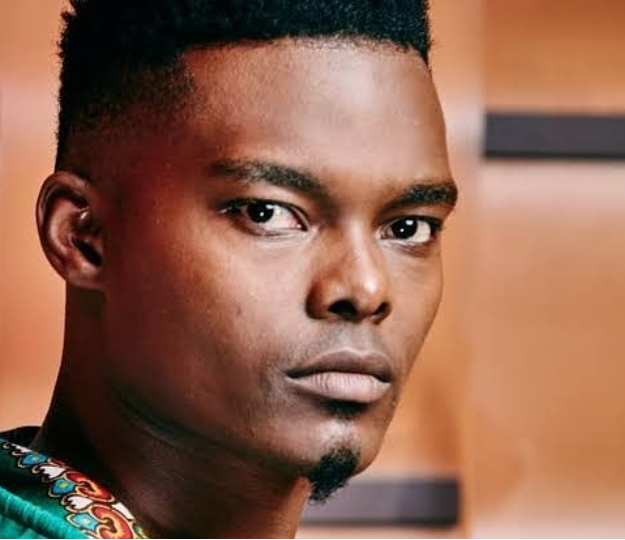 FIVE MEN FOUND GUILTY FOR THE MURDER OF RHYTHM CITY ACTOR DUMISANI MASILELA