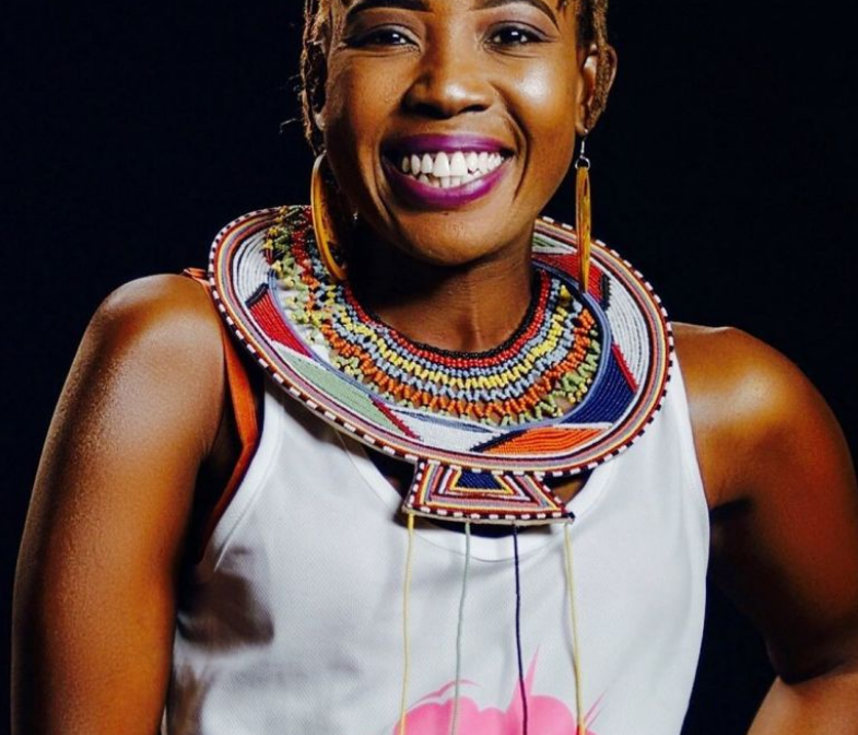 NTSIKI MAZWAI – THIS IS A DICTATOR STATE