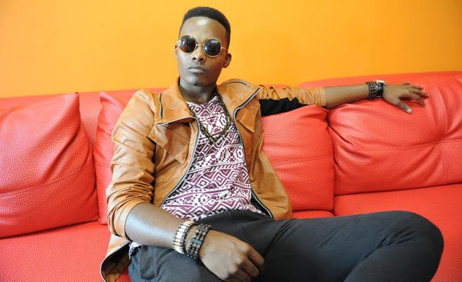5 men found guilty for the murder of Rhythm City actor Dumisani Masilela