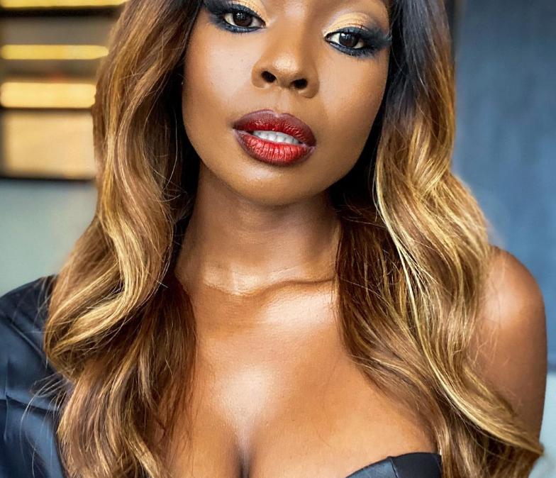 NAMBITHA BEN-MAZWI ASSAULTED