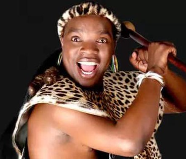 INCARCERATED NGIZWE MCHUNU TO APPEAR IN COURT THIS WEEK
