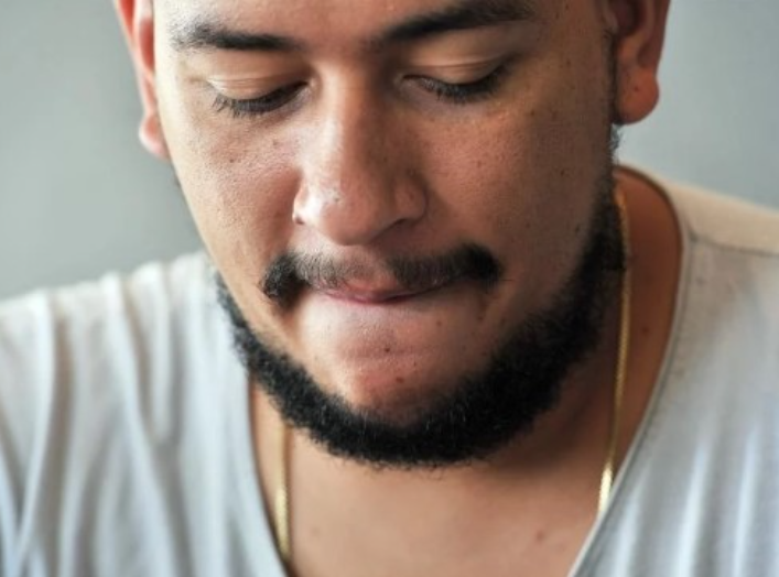 FEAR FOR AKA'S LIFE AS WELL-KNOWN SA RAPPER THREATENS TO KILL HIM