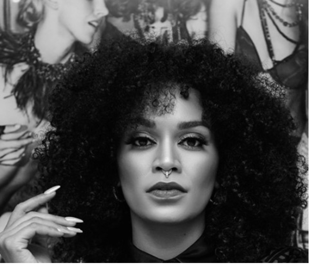 PEARL THUSI BEGS MINISTER NATHI MTHETHWA TO ASSIST STRUGGLING ARTISTS