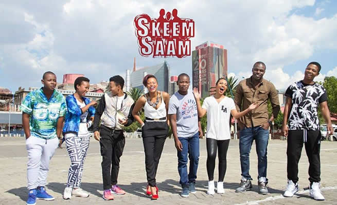 SABC1 angers fans over Skeem Saam – Is it coming to an end?