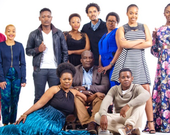 SKEEM SAAM ANGERS MILLIONS OF SOUTH AFRICANS