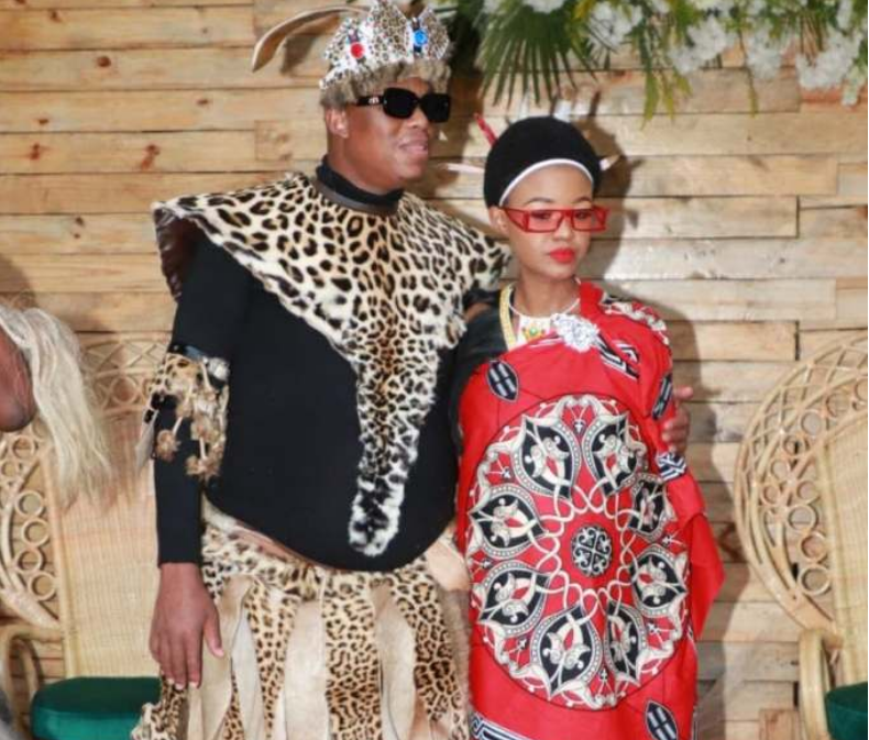 BABES WODUMO'S FRIENDS REVEAL THEY DIDN'T APPROVE OF HER MARRIAGE – #UTHANDOLODUMO