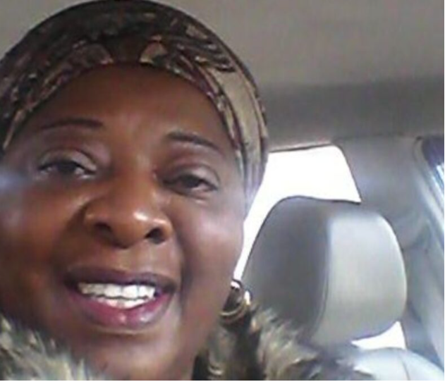 SINGER EMMA MKHWANAZI'S FUNERAL DETAILS