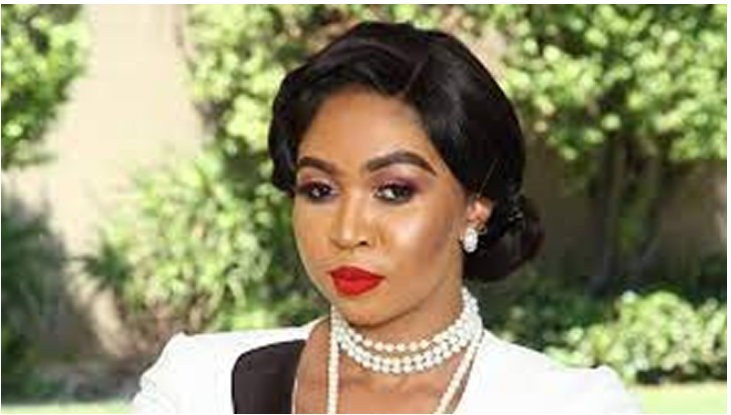 Ayanda Ncwane quits Real Housewives of Durban – Here's why