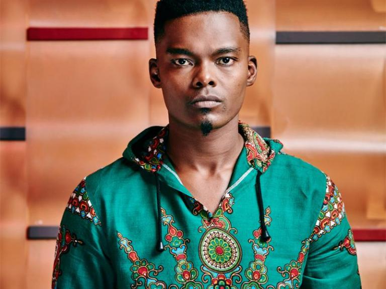 Late Rhythm City actor Dumi Masilela's mom breaks in court – Confesses she was teacher of men who killed her Son