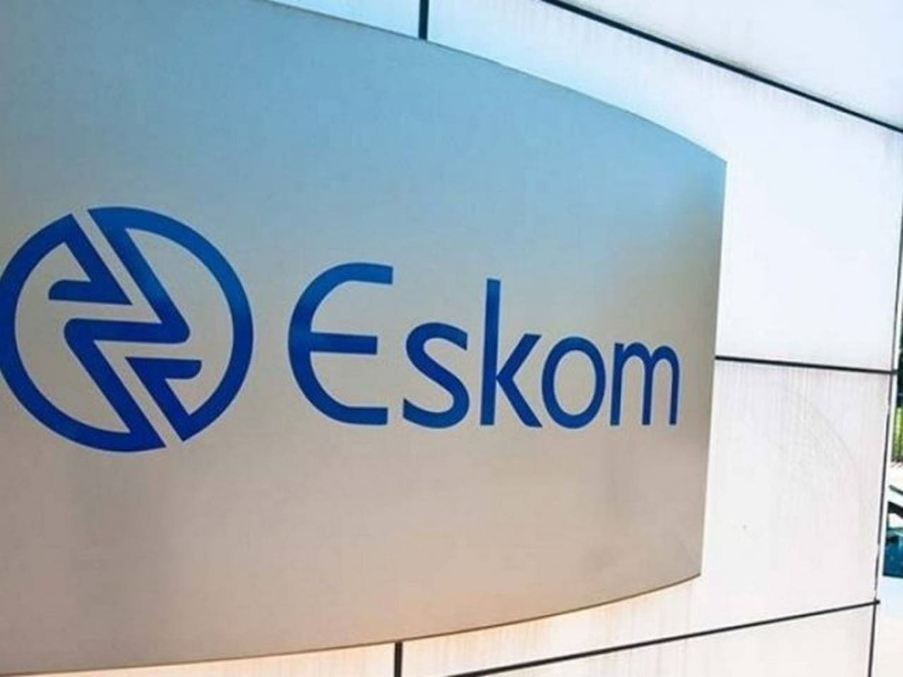 Eskom confirms explosion at Medupi Power Station