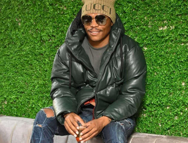 Big trouble for Somizi – Calls for Metro FM to fire him after abuse claims by Mohale; just like Katlego Maboe