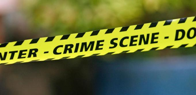 Nelspruit security guard killed while farmer fights for life after shooting