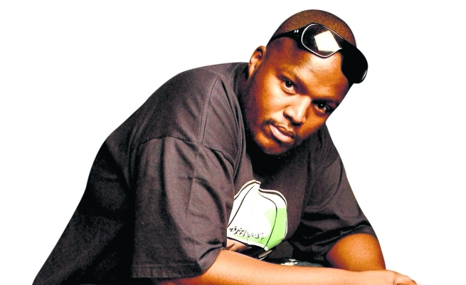 Late rapper HHP's song released