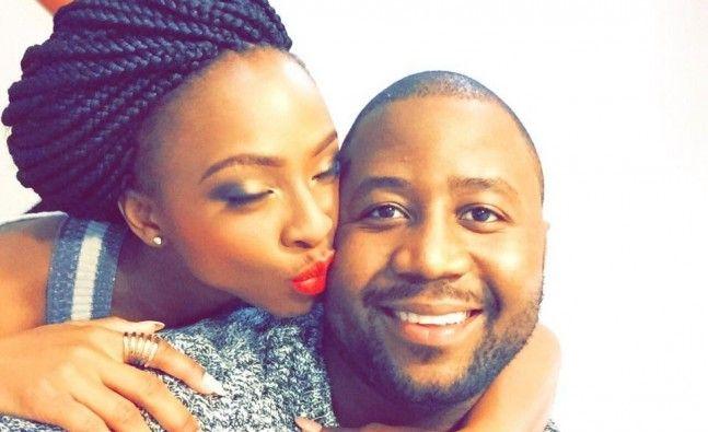 Boity's appearance on Lasizwe's YouTube show has Mzansi talking – Video